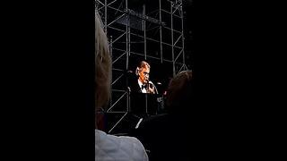 Andrea Bocelli & Tanja Mihhailova,Tallinn,Estonia,28.06.2014,_Canto Della Terra_