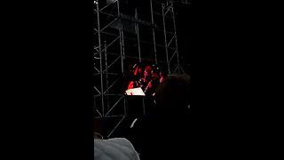 Andrea Bocelli,Tallinn,Estonia,28.06.2014,_La Vien En Rose_