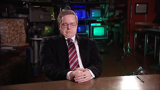 Eesti youtube poop_ Edgar ja Mailis Reps