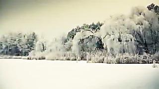 Tallinn ice Skating