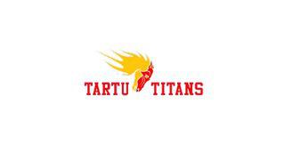 Riga Lions vs Tartu Titans (05.07.2014)