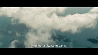 MURDUMATU _ UNBROKEN - Eesti treiler 1