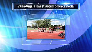Tuletõrjesport_ Vigala käest lastud pronks Eesti Meistrivõistlustel