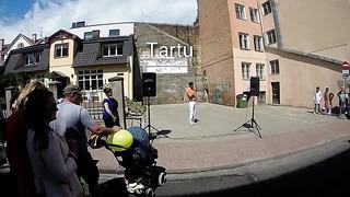 Tartu Hansapäevad 2014[1]