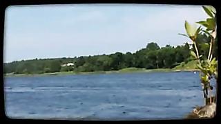 Narva Summer 2014