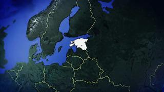 European Road Championships 2015, Tartu, Estonia
