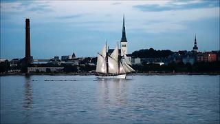 See Days Tallinn 2014