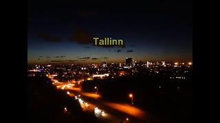 Tallinn, _Un-Real