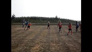 SAAREMAA-2014.Krestsatik-Kuressaare.5_1.Часть3.Средняя группа.
