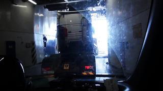 [★Krisse Aalto★] - [NEZ Drift Championship 2014 stage II, Tallinn, Estonia] - [1080p]